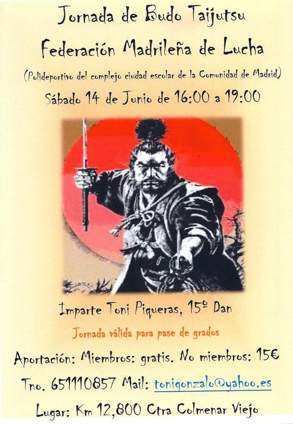 Jornada-Budo-Taijutsu