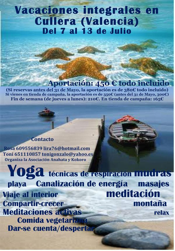 Vacaciones-integrales-2014
